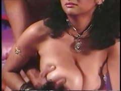 Mallu Porn Arab Free Videos 1 Arabian Arabic Egypt 2414